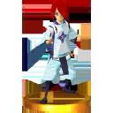 Trophée Nintendoji 3DS