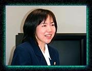 Minako Hamano