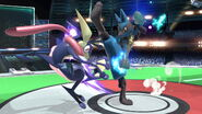 Profil Lucario Ultimate 3