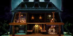 Image illustrative de l'article Manoir de Luigi