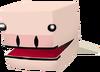 Art Cochon Cubivore