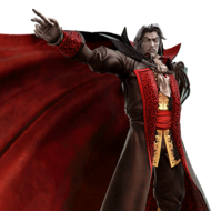 Art Dracula Ultimate