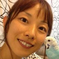 Asuka Hayazaki