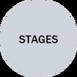 Catégorie Stages