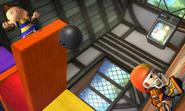 Défi 3DS 4