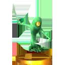 Trophée Furtix 3DS