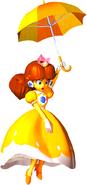 Daisy MP3