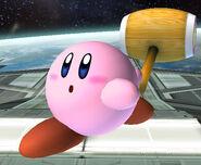 Kirby Profil Brawl 3