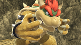Super-Smash-Bros-Ultimate-Bowser-header