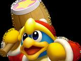 Esprits (Kirby)