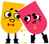 Art Snip & Clip Snipperclips Plus