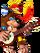 Banjo & Kazooie