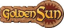 Golden Sun Logo