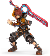 Art Shulk orange Ultimate