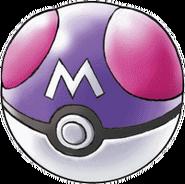 Art Master Ball RS