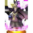Trophée Valldar 3DS
