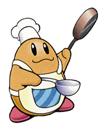 Vignette Chef Kawasaki