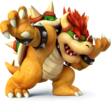 Bowser (3DS / Wii U)