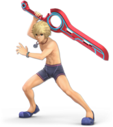 Art Shulk caleçon Ultimate