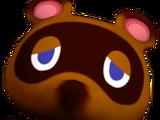 Esprits (Animal Crossing)