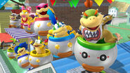 Bowser Jr SSB4 Profil 4