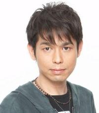 Michihiko Hagi