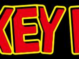 Univers Donkey Kong