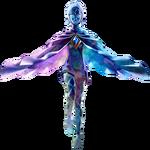 Art Fay Skyward Sword