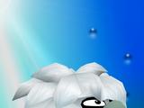 Trophées Melee (Ice Climber)