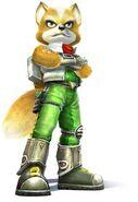Art Fox Adventures