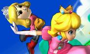 Défi 3DS 97