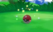 PokéBall PokémonXY
