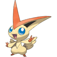 Art Victini NoirBlanc