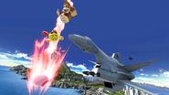 Défis Ultimate Smash Donkey Kong