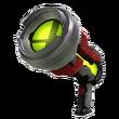 Sprite SSB4 Pistolaser