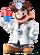 Dr. Mario (3DS / Wii U)