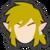 Icône Link blanc Ultimate