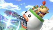 Profil Bowser Jr. Ultimate 3