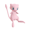 Art Mew Ultimate