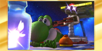 Félicitations R.O.B. 3DS All-Star
