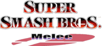Logo SSBM