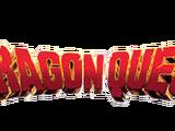 Univers Dragon Quest