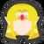 Icône Zelda Ultimate