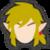 Icône Link rouge Ultimate