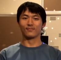 Yusuke Kudo