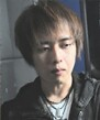 Arata Iiyoshi