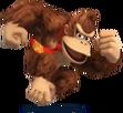 Donkey Kong (3DS / Wii U)