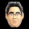 Art Dr. Kawashima Ultimate