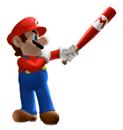 Vignette Mario MSB