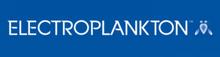 280px-Electroplankton Logo